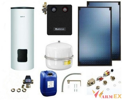 , Эффективное автономное отопление — от закупки до переоборудования