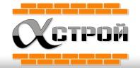 , Какую выбрать шпаклевку для ремонта — советы от Альфастрой в Харькове
