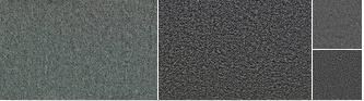 , Ковролин – замена ковру