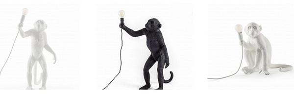 , Как выбрать светильник