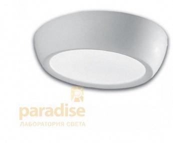 , Потолочные светильники: преимущества и недостатки