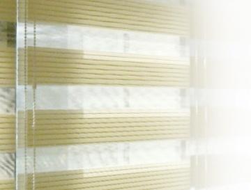 , Где можно установить рулонные шторы