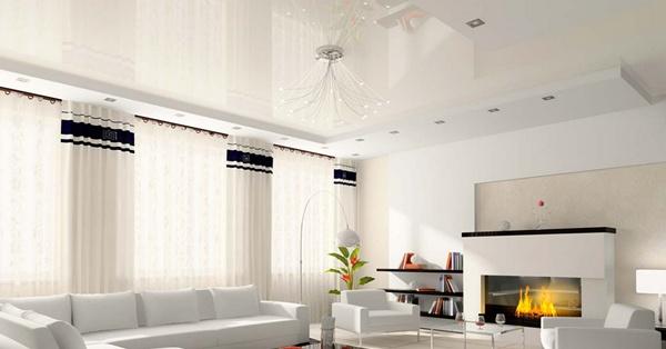 , Дизайнерский ремонт квартиры: нюансы, на которые стоит обратить внимание