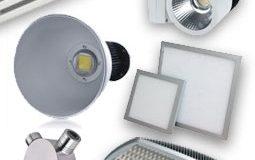 , Классификация светодиодных прожекторов
