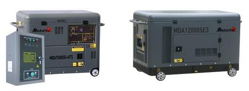 , Дизельные генераторы – http://matari.ua/!