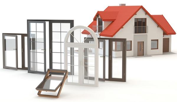 , Компания «Стандарт Окна» — качественные окна от производителя