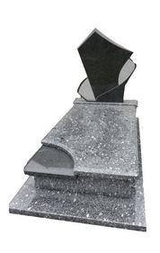 , Разновидности изготавливаемых памятников