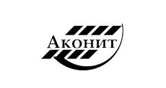, Стабілізатори напруги в Україні
