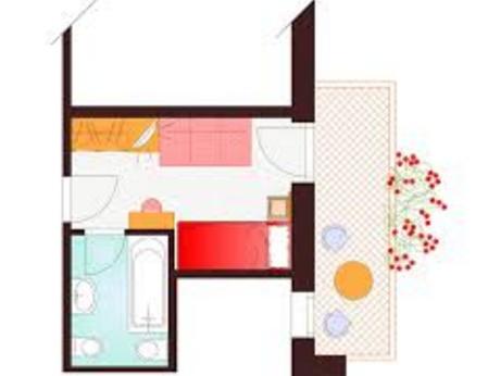 , Апартаменты – загадочный формат недвижимости