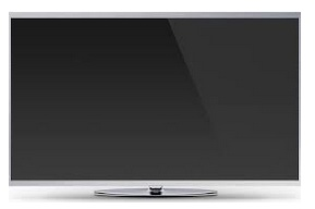 , ИБП для телевизора