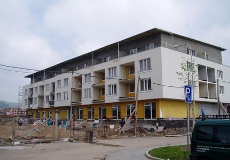 , Привлекательность, особенности и достоинства возведения жилых домов и прочих зданий соответственно современным технологиям
