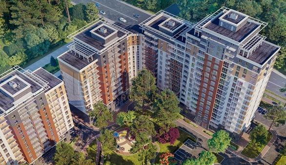 , Как не прогореть, приобретая недвижимость в Киевской области?