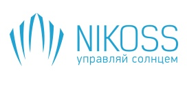 , Продажа жалюзи в Киеве