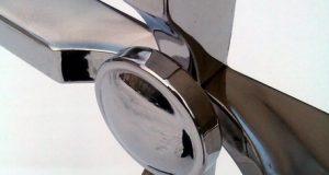 , Преимущества и характеристики сталей А2 и А4