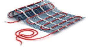 , Насколько эффективно использование конвектора: преимущества