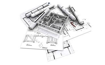 , Возможности строительного бизнеса