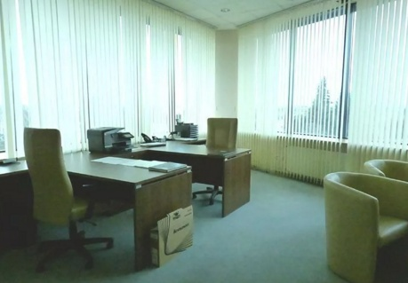 , Как лучше арендовать офисное помещение