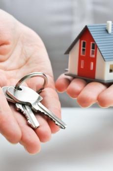 , Покупаем дом в пригороде Одессы