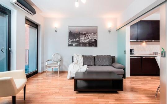 , Нюансы самостоятельной продажи квартиры