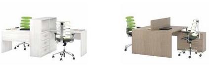 , Офисная мебель GREEN  — самая надёжная мебель в Вашем офисе