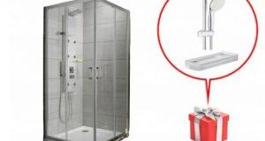 , Ванна кімната
