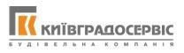 , Ремонт магазинов. КИЕВГРАДОСЕРВИС
