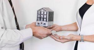 , Строительство комплексов жилых домов