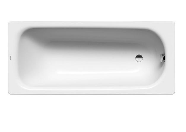 , Особенности стальной ванны — преимущества и недостатки