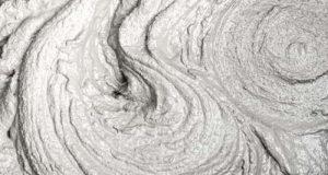 , Будівельний пісок