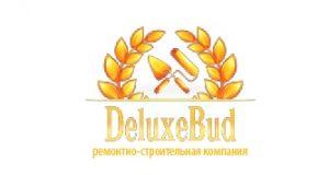 Компания ДелюксБуд