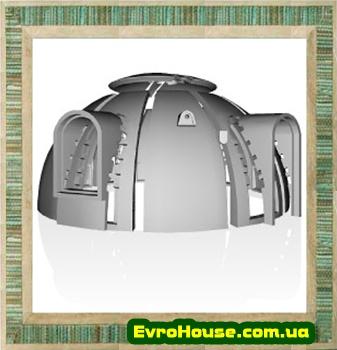 penoplast dom