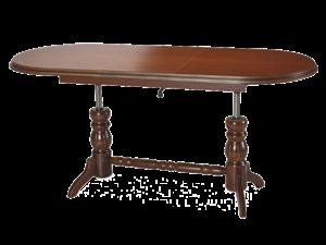 obid stol