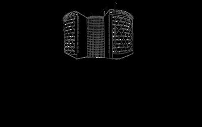 конверт почта архитектура