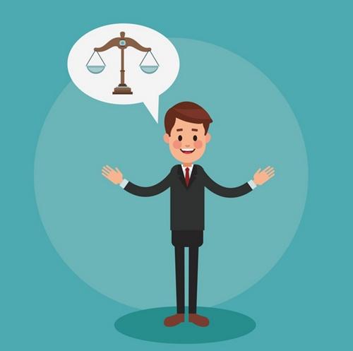 Юрист адвокат, закон