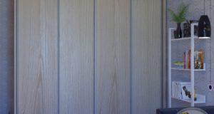 Шкафы светлые